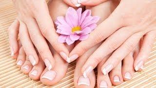 ★ Ricostruzione: Preparazione dell'unghia (IMPORTANTISSIMO!) ★ | Mya Beauty Thumbnail