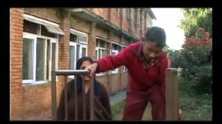 Sansar Bhitra: Deaf n Blind