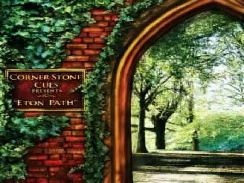 Ten Years Kashmir II (Orchestra - Choir - Film Perc Mix)