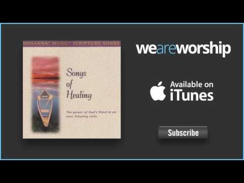 Hosanna! Music - I Will Restore (Jeremiah 30:17; Song of Solomon 2:11-12 - NKJV)
