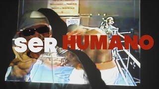 PASTOR CAN SER HUMANO CON DJ MATZ VIDEO OFICIAL