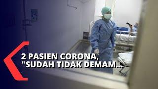 Serangan jantung adalah salah satu pembunuh terbesar di seluruh dunia nih, Sahabat NOVA. Oleh karena.