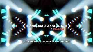SHANTABAI X OSP BASS DROP X DJ OMKAR ORB X DJ PRAVEEN JD X DJ SHILESH SS