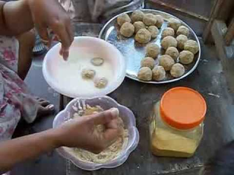 How to make cutlets sri lankan recipes video youtube how to make cutlets sri lankan recipes video forumfinder Images