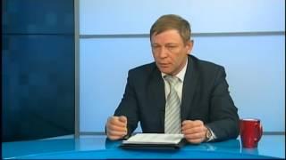 «Прямая речь» с Игорем Шопеном 24.03.15(, 2015-03-26T15:22:11.000Z)