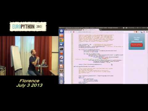 A.  Amici -   Solving Google Code Jam problems with PyPy Part 1