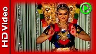 Video Bharathanatyam Female 08 - 52nd Kerala School Kalolsavam - 2012 Thrissur download MP3, 3GP, MP4, WEBM, AVI, FLV Juli 2018