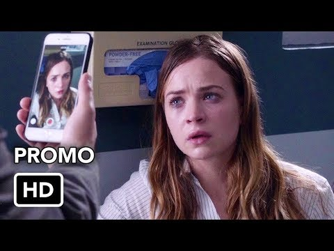 """For The People 1x09 Promo """"Extraordinary Circumstances"""" (HD)"""