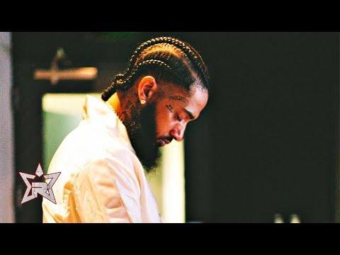 Yung Bleu – Fighting My Demons (Tribute to Nipsey Hussle & Tycorey Crawford)