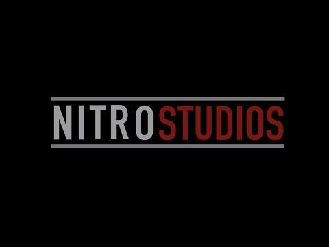Nitro Studios Demo