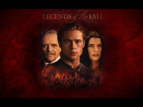 Legends of the Fall -