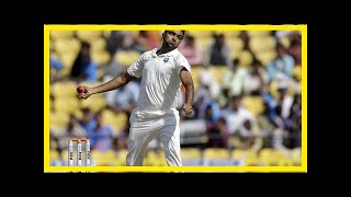 Ravichandran ashwin inspires india to huge win over sri lanka as spinner becomes fastest bowler to