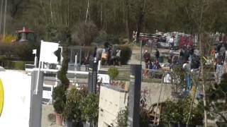 Ivory de Roulard Grand Prix des 7 ans CSI VILLERS-VICOMTE