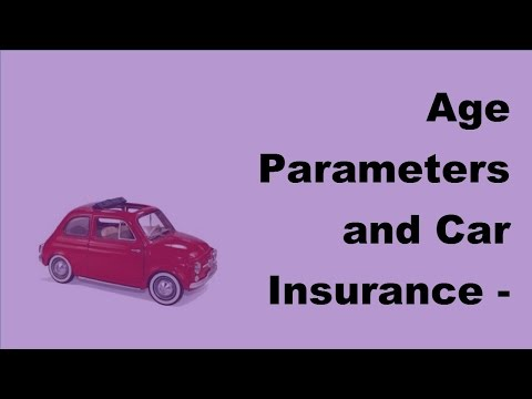age-parameters-and-car-insurance-|-2017-car-insurance-tips