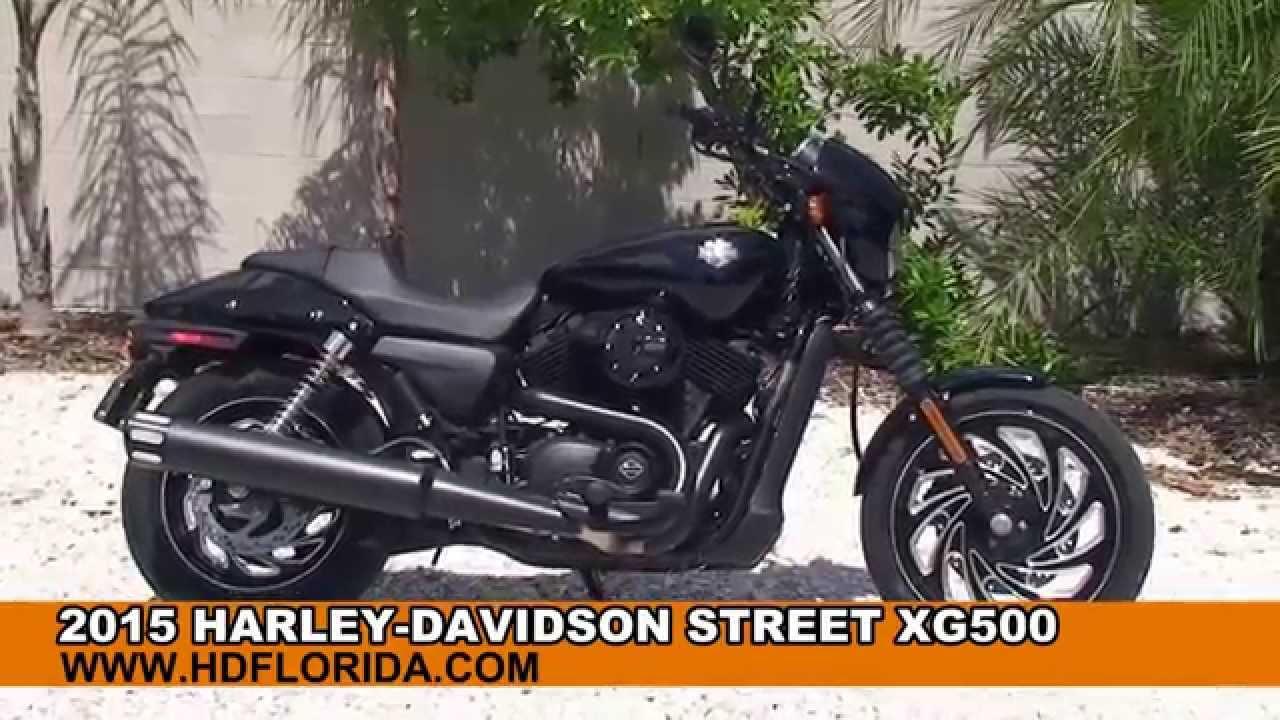 Harley Davidson Revolution X Engine Diagram