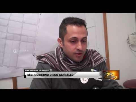DIEGO CARBALLO