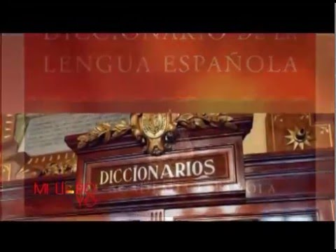 Mi Libro y Yo - Real Academia de La lengua Española (Madrid)