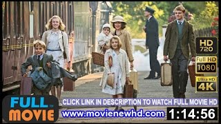 Swallows and Amazons (2016) Full Movies | Zinni Uhas