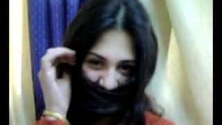 poshto home girls video