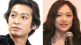 喜多嶋舞さんと大沢樹生さんとの騒動がまだ話題になっています。 2013年...