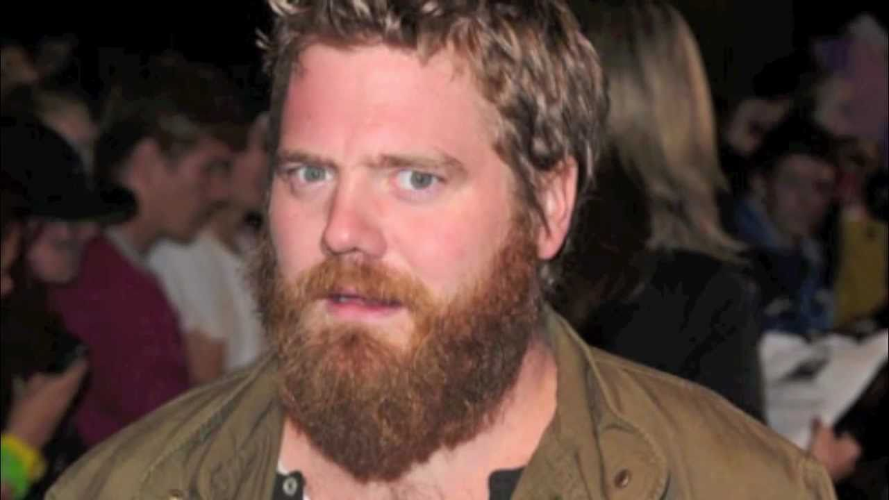Ryan Dunn The Funeral Youtube