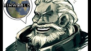 Reinhardt Rimming | Salty Gaming