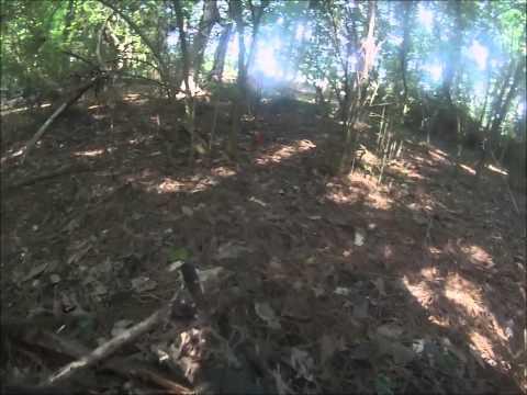 Sniper Stalk full part 2