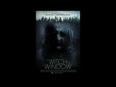 The Witch In The Window - A Dark Spaces Horror Movie Audio Review