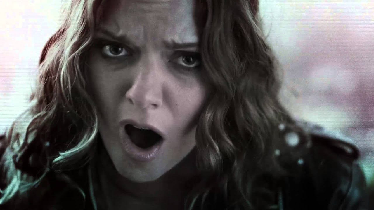 tove-lo-over-official-music-video-theredcarpetstar