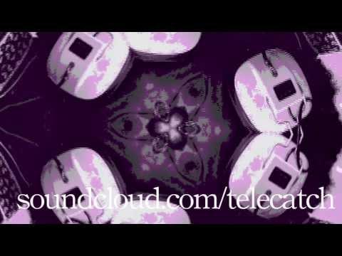 Comanche Remix ( Jorge Ben by Telecatch)