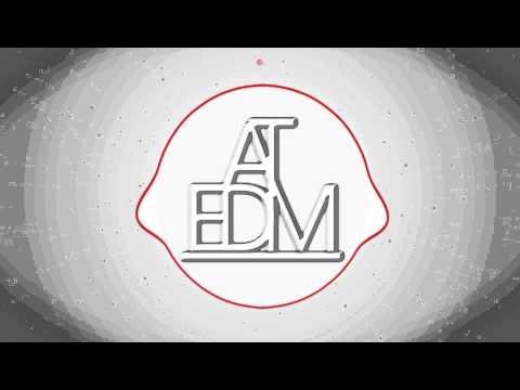 Katie Sky - Monsters (Alex S Remix)