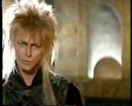 Within You - Labyrinth