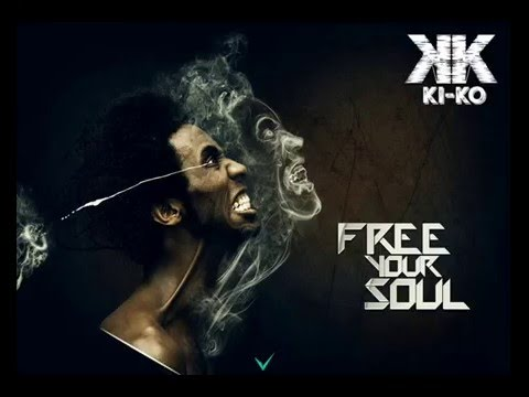 FREE YOUR SOUL - DOLCE VITA 29-05-2016 By Ki-Ko