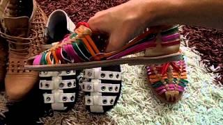 ASOS обувь из натуральной кожи с бесплатной доставкой.(1. Туфли: http://www.asos.com/ru//ASOS/ASOS-JUSTICE-Leather-Flat-Shoes/Prod/pgeproduct.aspx?iid=3534147 2. Босоножки: ..., 2014-10-10T10:02:40.000Z)