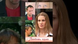 видео Вечерняя Москва - Новый цирк вышел на улицы города