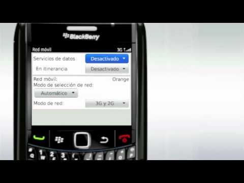 zello para blackberry 8520 sin app world