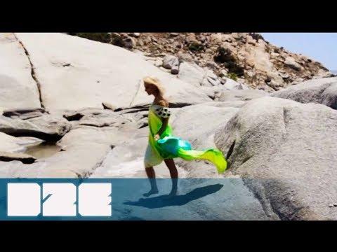 Cristi & Housetwins - Don't Let It Go - Official Video Clip