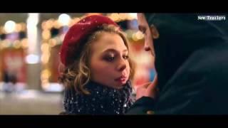 Дед Мороз: Битва Магов – Тизер-Трейлер 2 (2016)