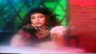 Meriam Bellina - Jangan Pernah Ragukan (Original Music Video & Clear Sound)