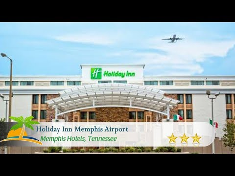 holiday-inn-memphis-airport---conference-center---memphis-hotels,-tennessee