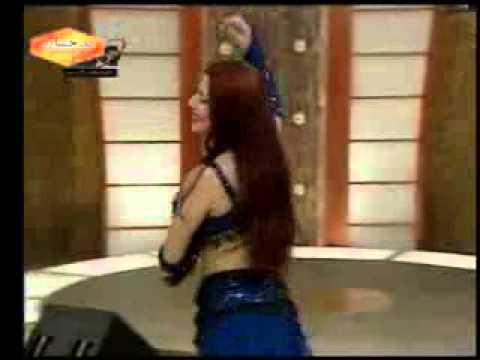 afghan farsi dance small