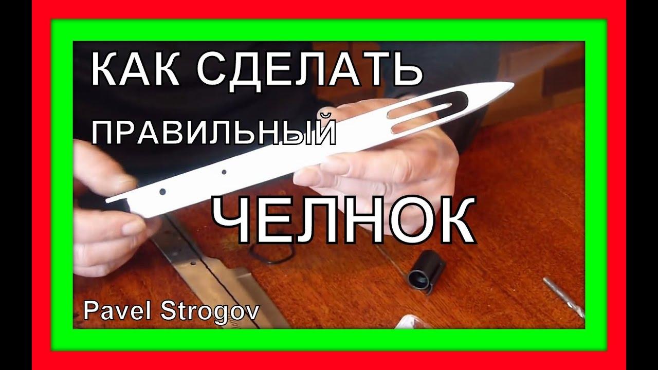 Объявления о продаже сумки, ремни и кошельки для женщин и мужчин раздела одежда, обувь, аксессуары в москве на avito.