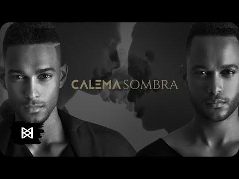 Calema - Sombra (Version Française) thumbnail
