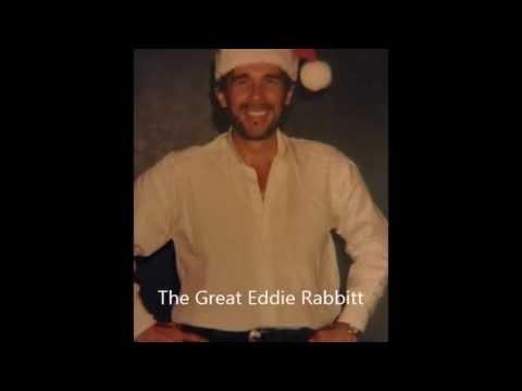 Rockin' Around The Christmas Tree -Eddie Rabbitt mp4