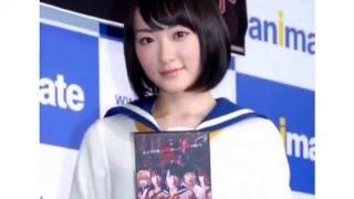 乃木坂・生駒、初紅白は「緊張も全然違った」 反響にも驚き アイドルグ...