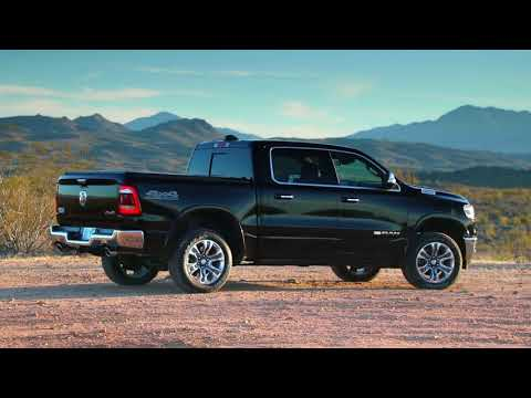 the-all-new-ram-1500-longhorn-2019---commercial