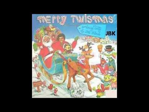 Conway Twitty -Rudolph, The Red Nosed Reindeer