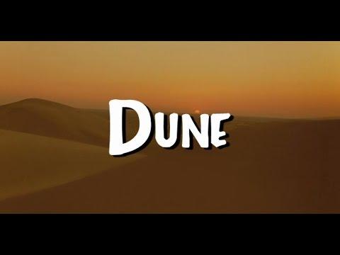 Dune: Full House