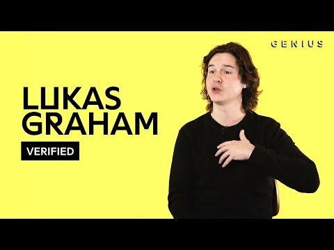 "Lukas Graham ""7 Years"" Official Lyrics & Meaning 
