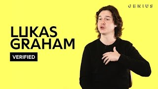 "Lukas Graham ""7 Years""  Lyrics & Meaning 